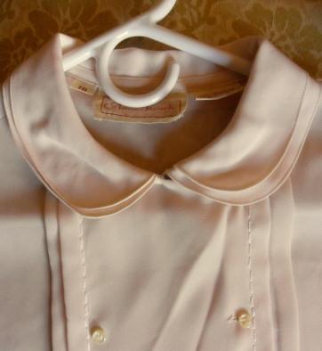 PP Collar