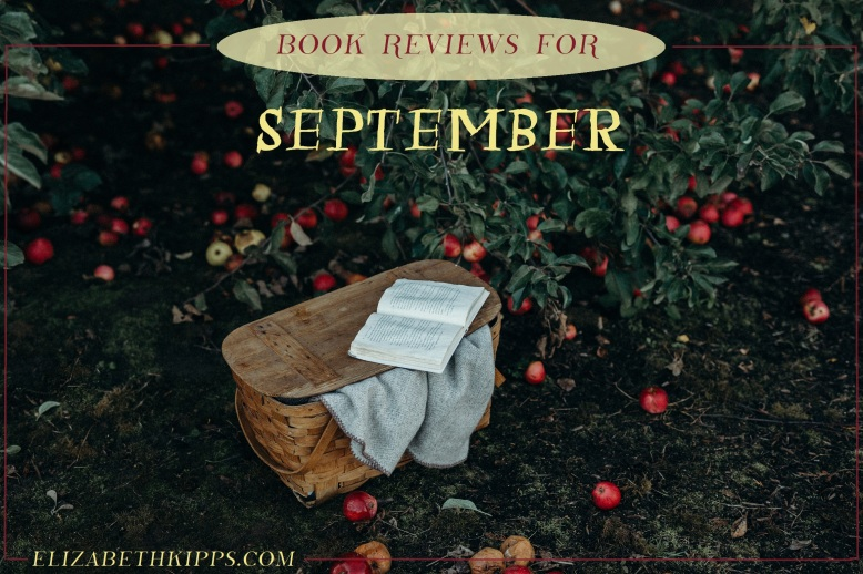 sept books