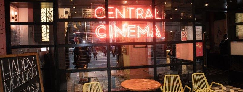 Movie Reviews: January & February 2019 – Elizabeth Kipps