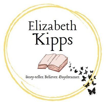 elizabeth kipps
